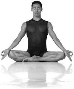 Текст медитации визуализации