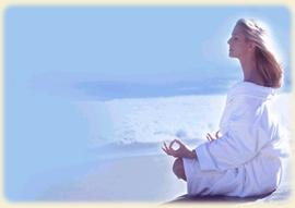 чопра семь духовных законов успеха скачать